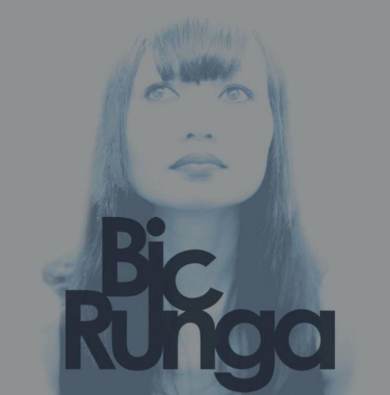 Bic Runga