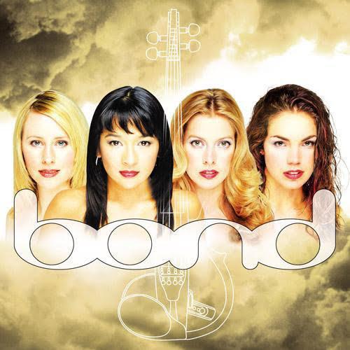Bond Quartet
