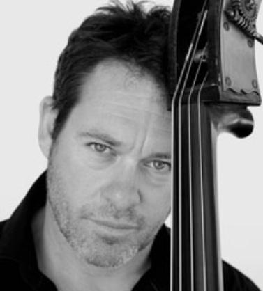 Jonathan Zwartz